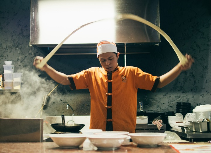 asian-cuisine-1850233_1920