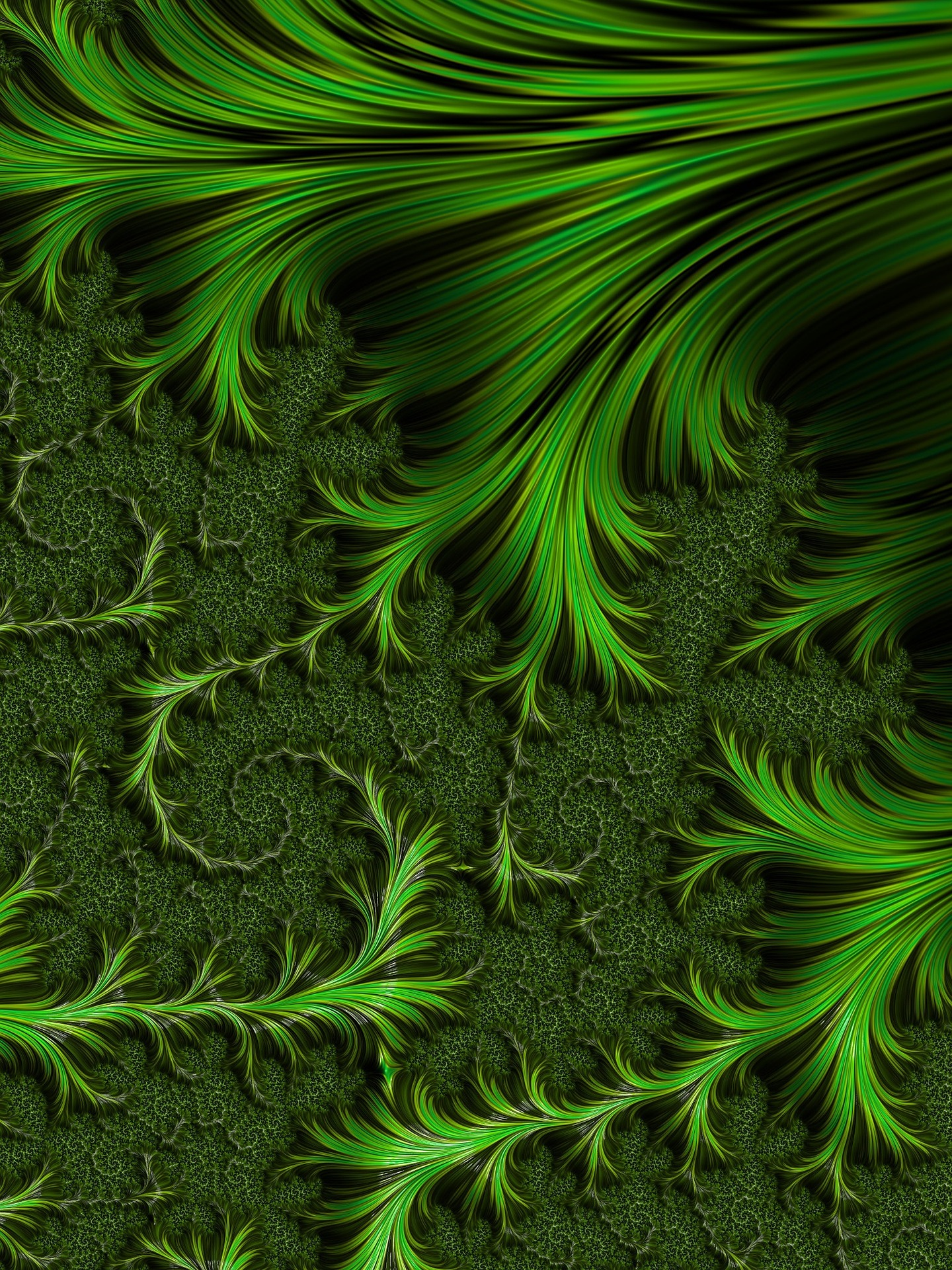 fractal-1034488_1920