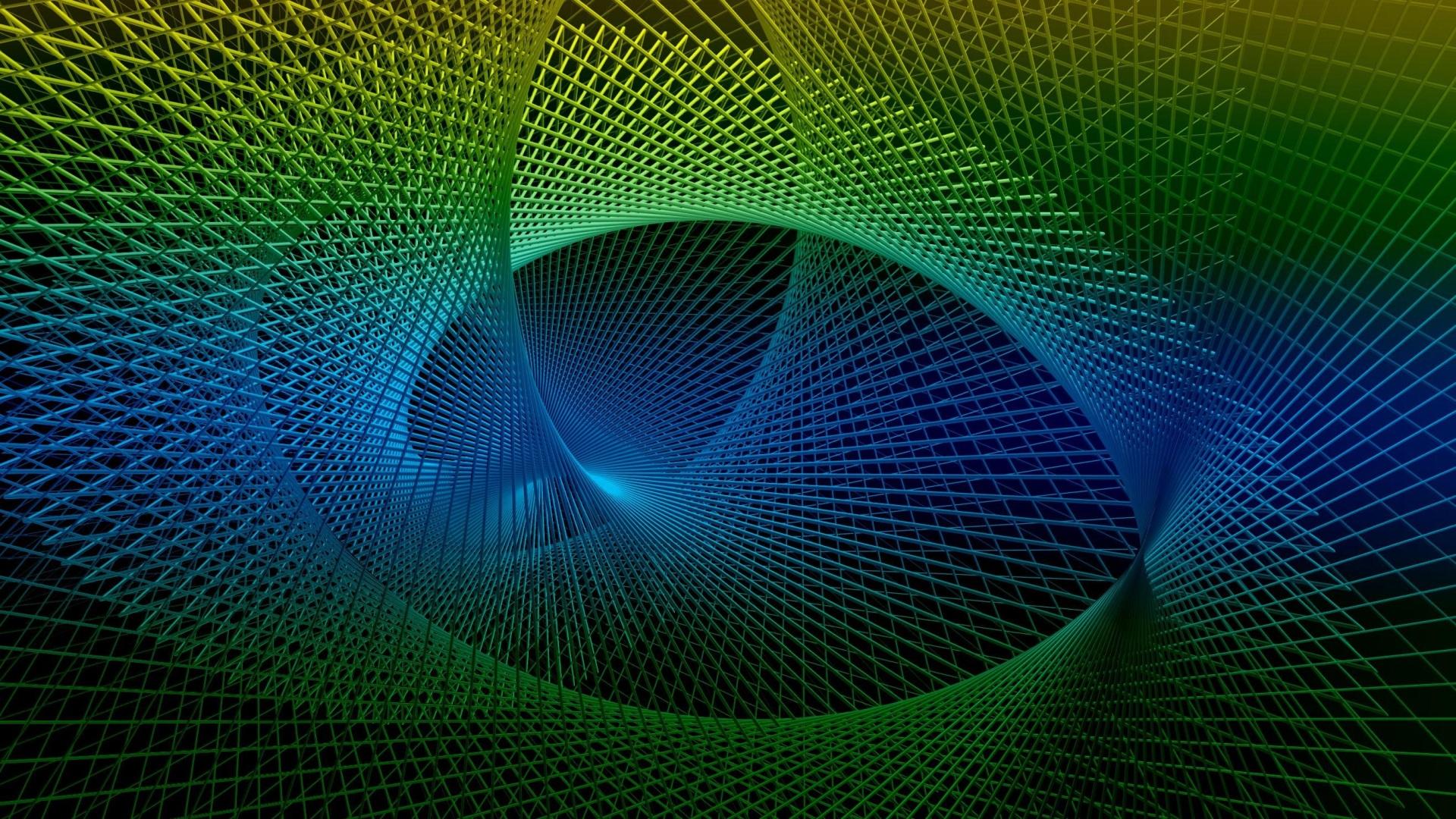 fractals-1800242