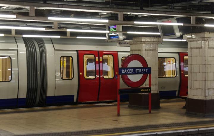 london-71847_1920