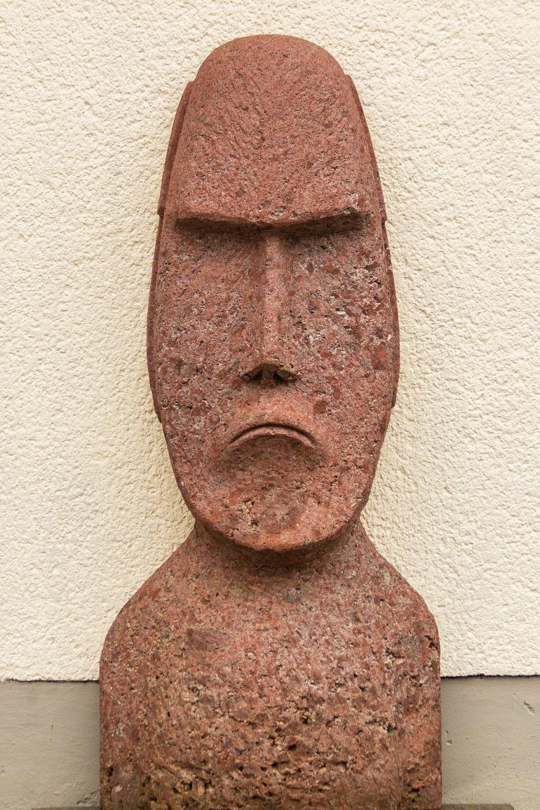 moai-1047039_1920