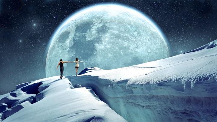 moon-2368443