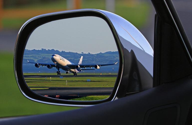 passenger-traffic-122999
