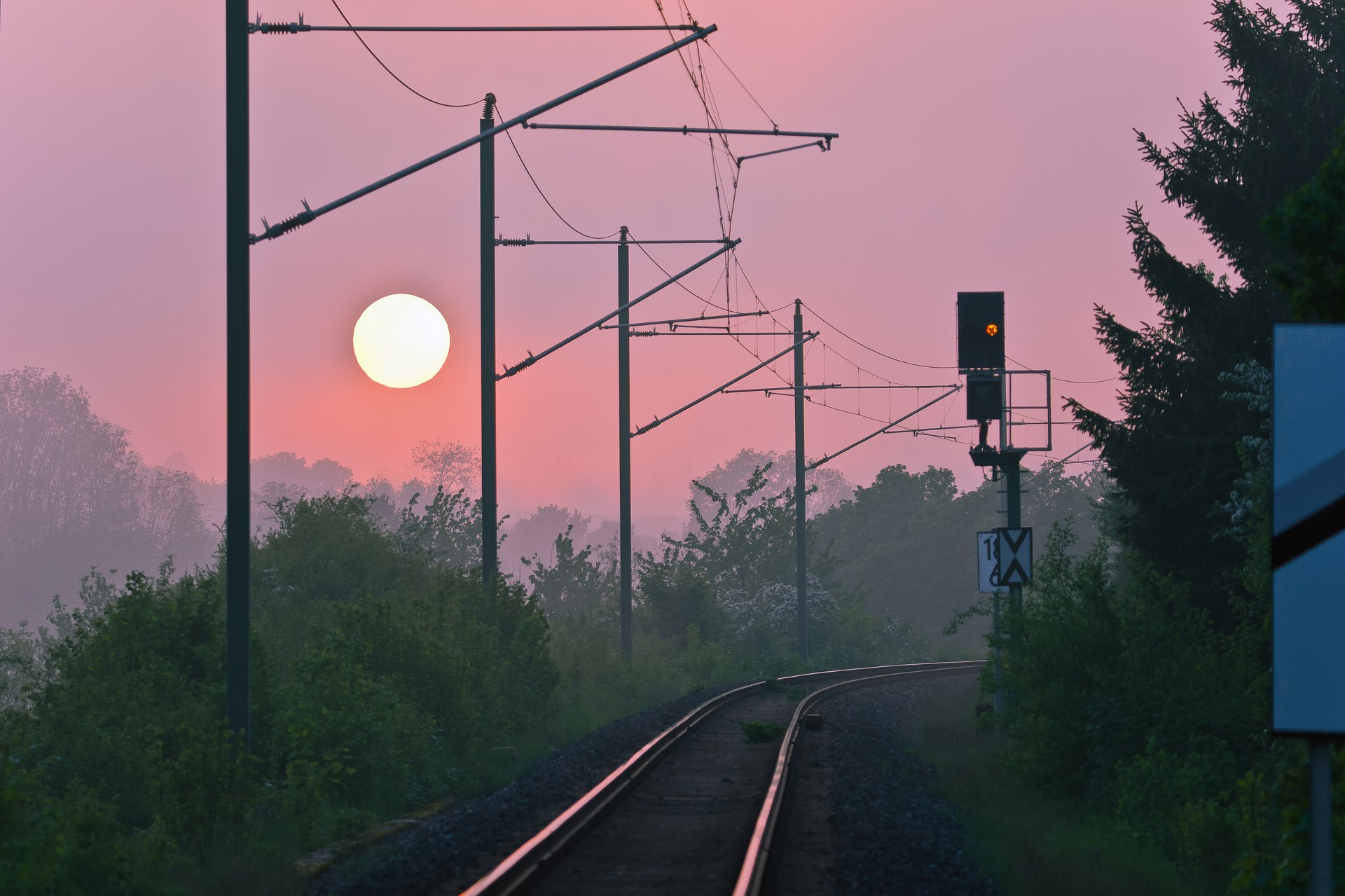 sunset-2147018_1920