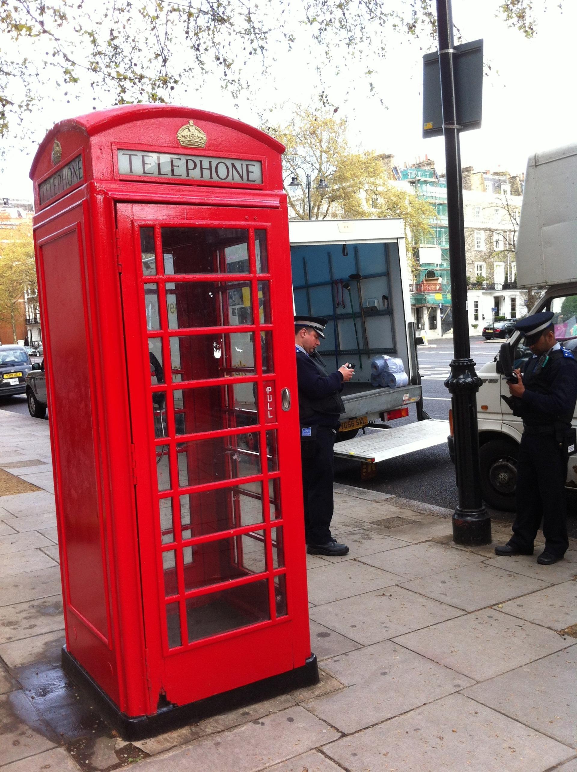 telephone-109370