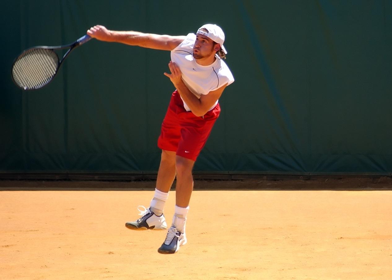 tennis-1474710