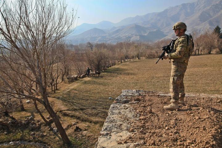 afghanistan-60651_1920