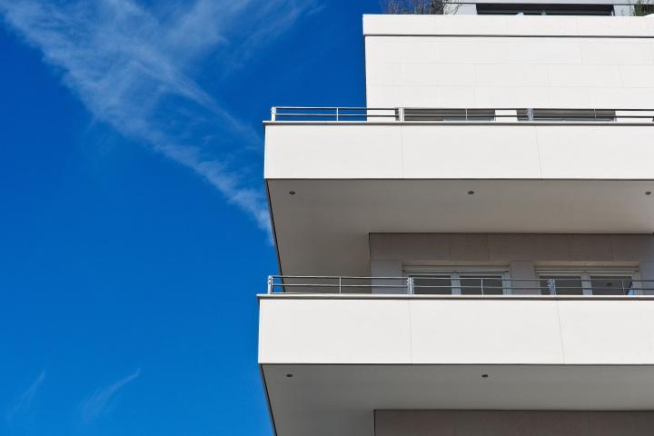 architecture-2295480