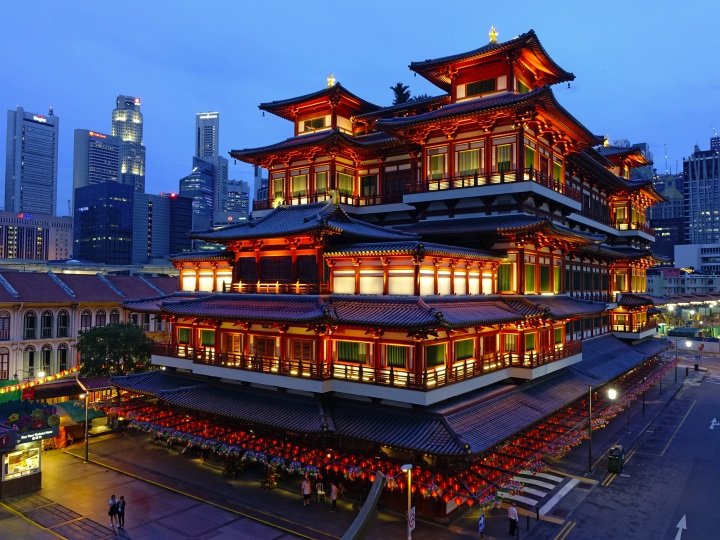 buddha-tooth-relic-temple-2025388