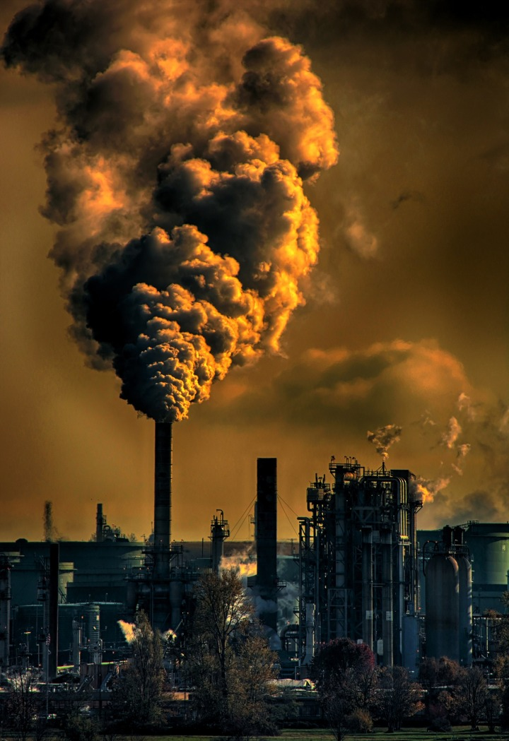 global-warming-2958988_1920