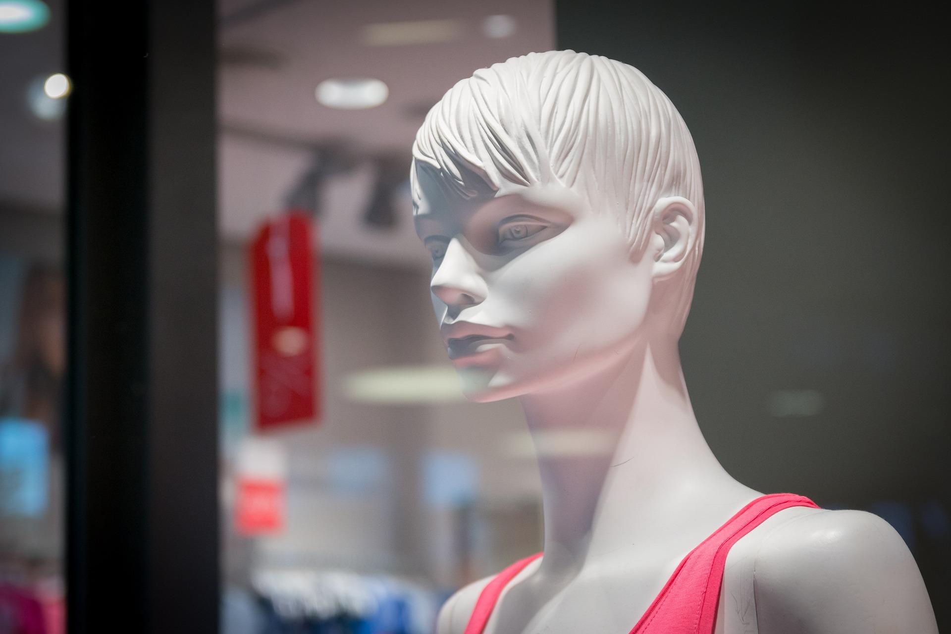 mannequin-906735_1920