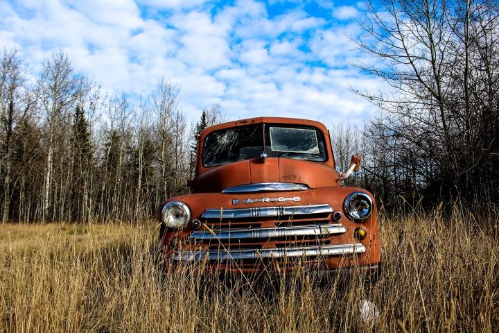 truck-2081494_1920