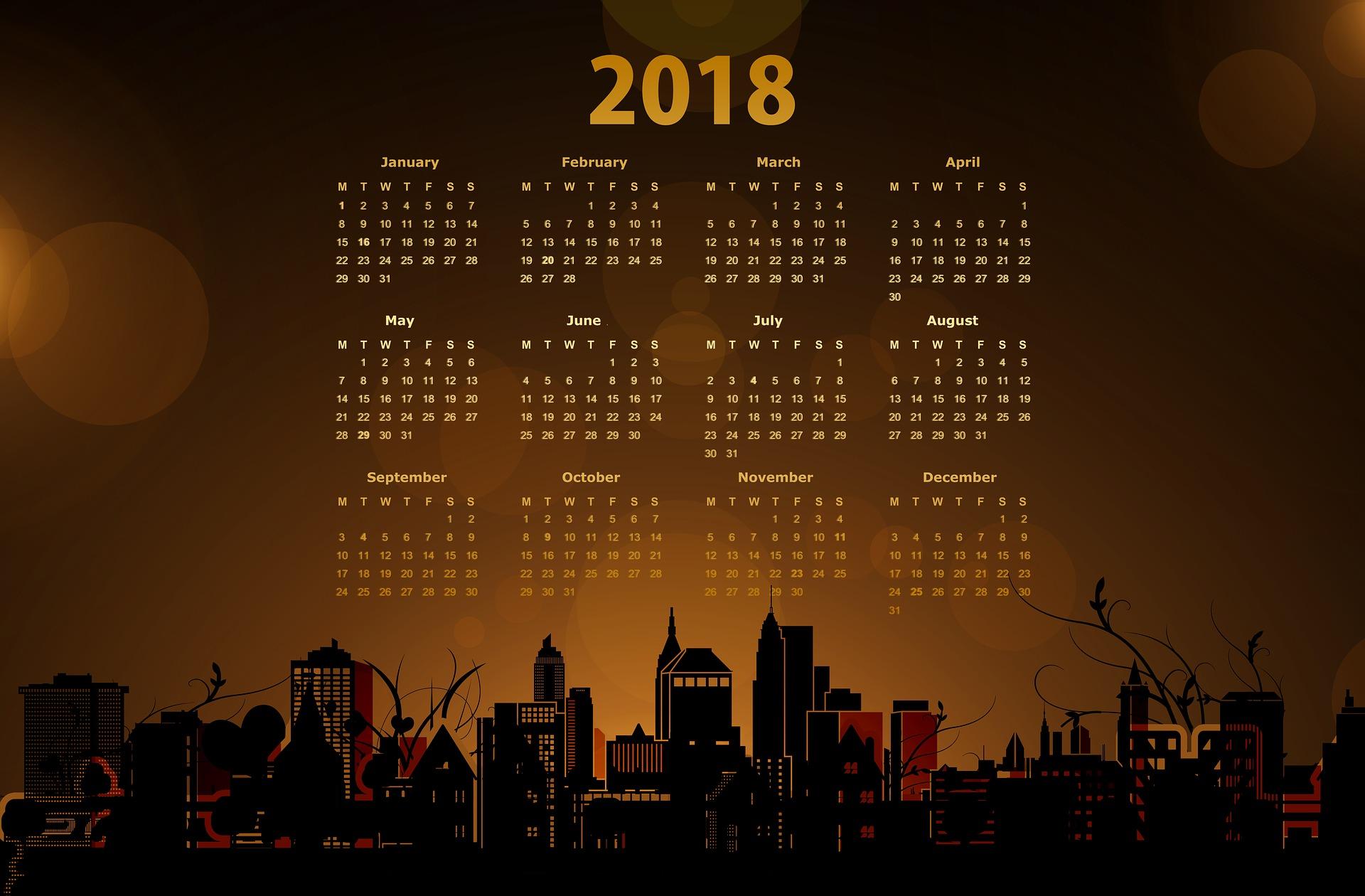 calendar-2308926_1920