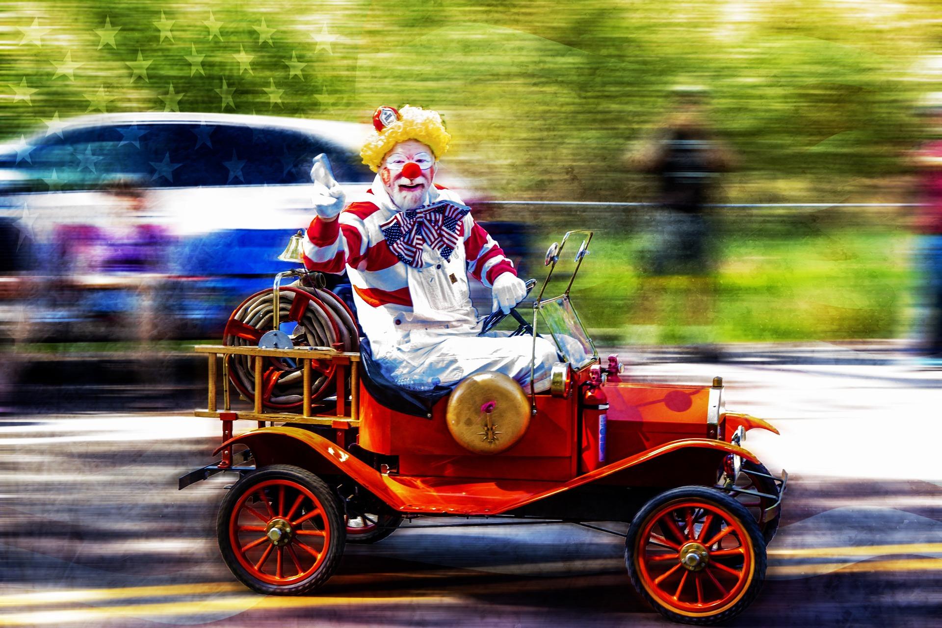 clown-1047828_1920
