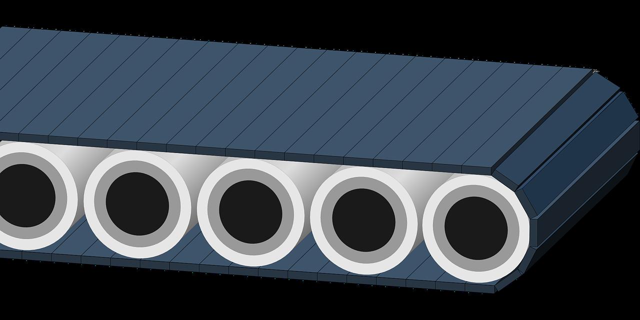 conveyor-38245_1280