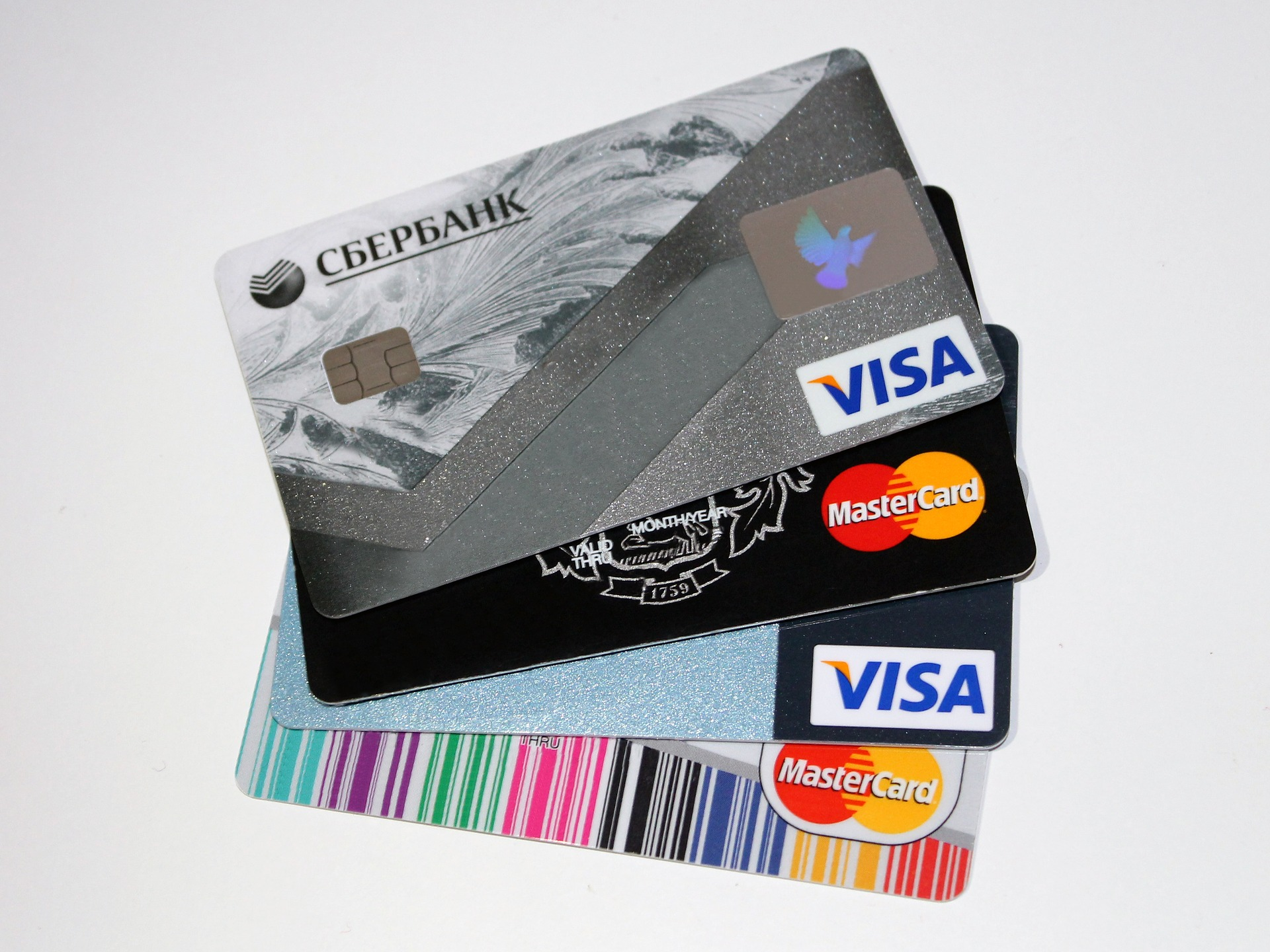 credit-card-2439141_1920