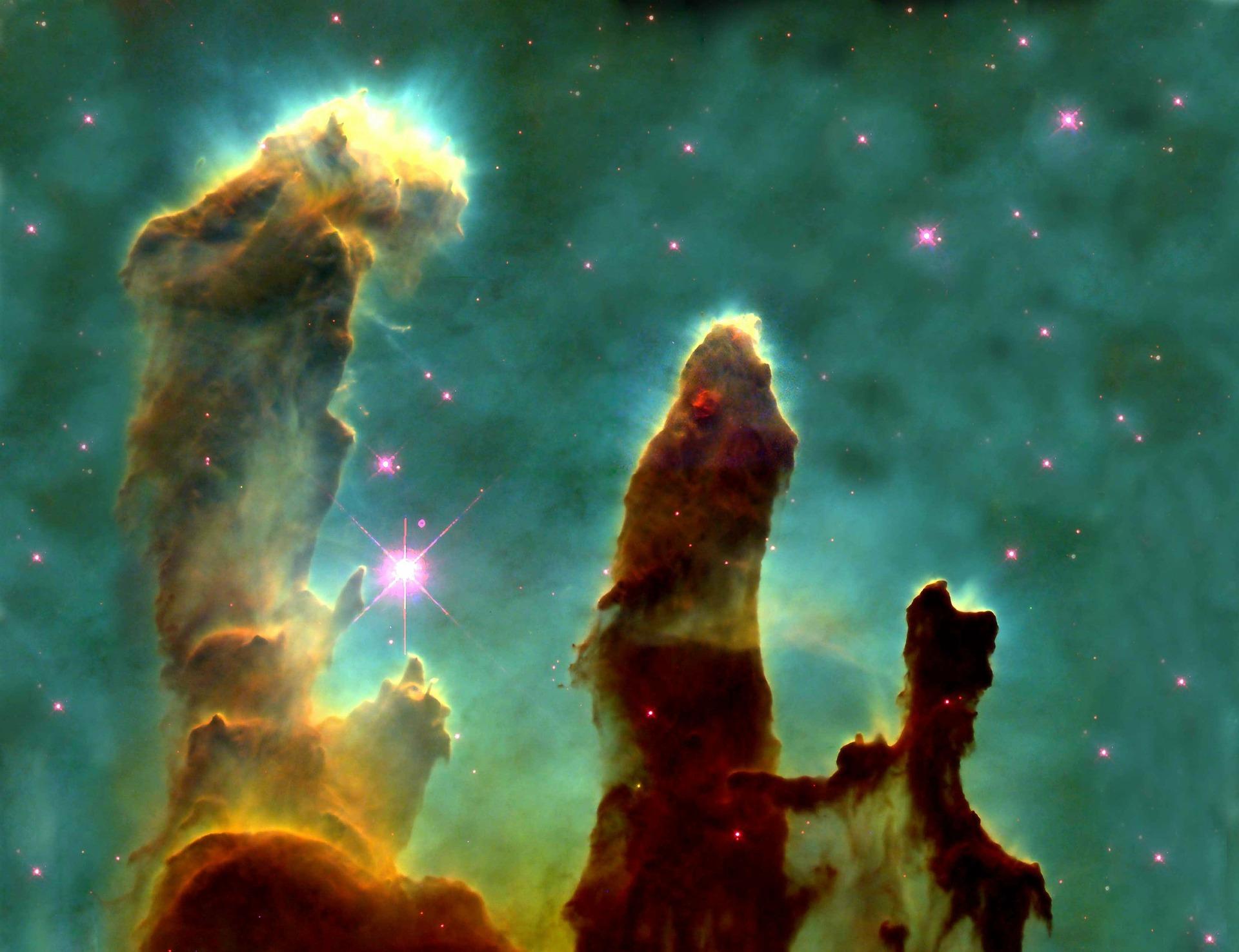 eagle-nebula-11174_1920