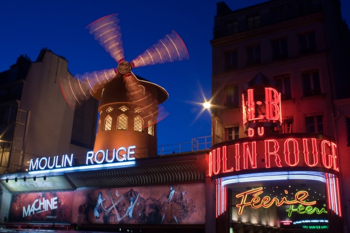moulin-rouge-2175204_1920