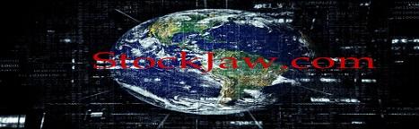 aaa stockjaw world