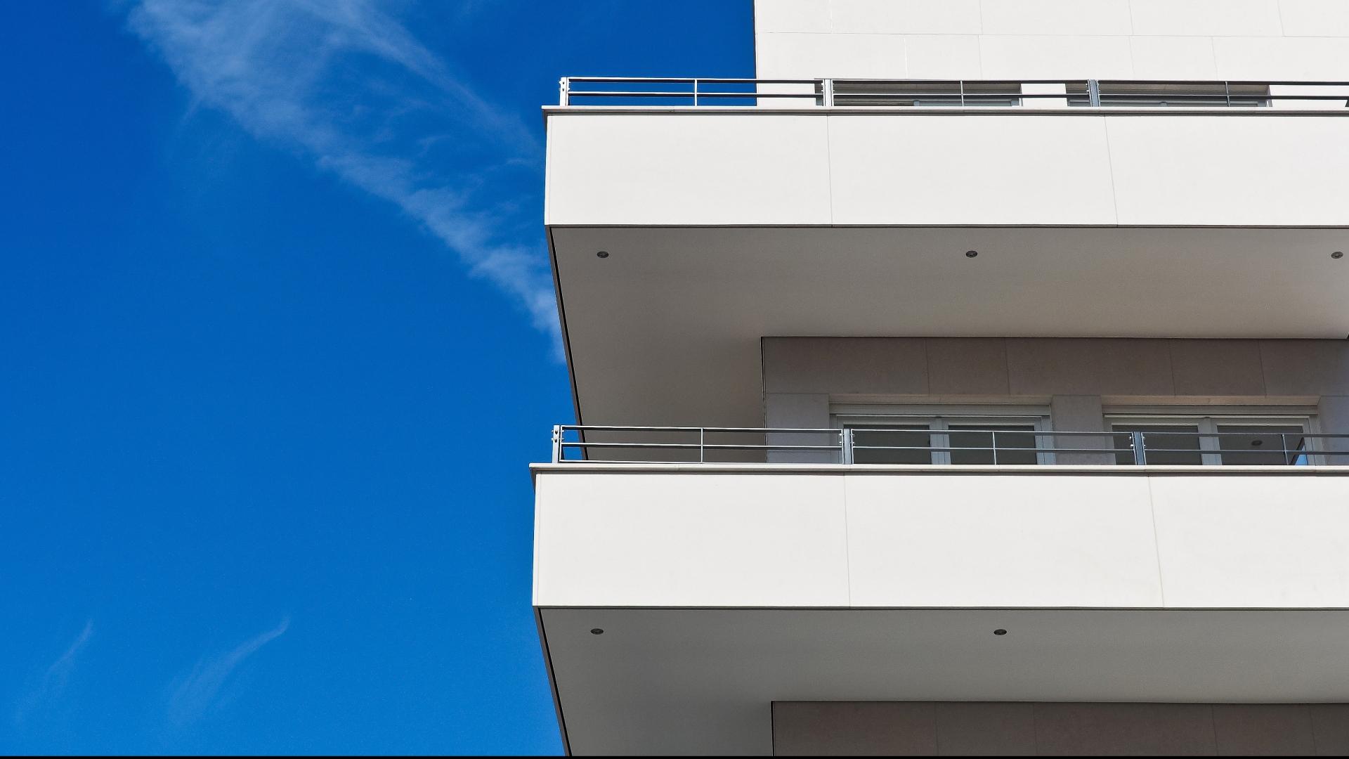 architecture-22954801.jpg