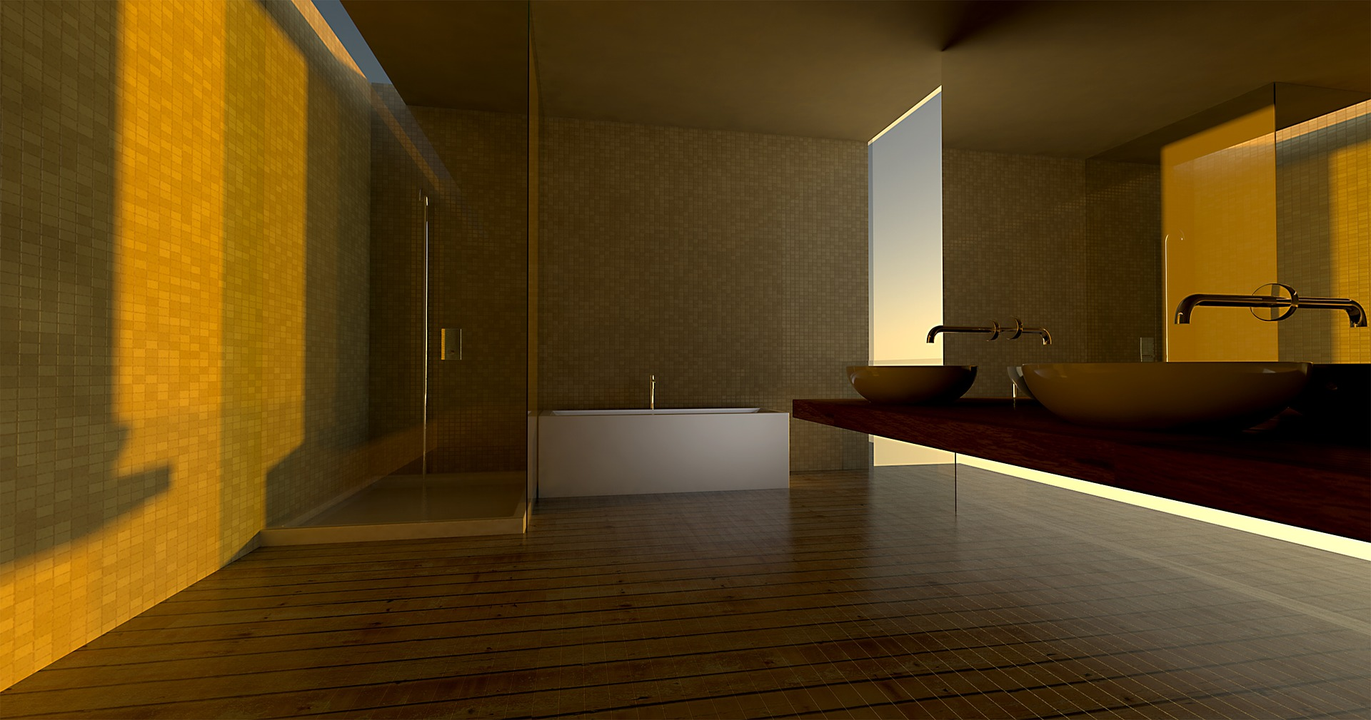 bathroom-1825931_1920