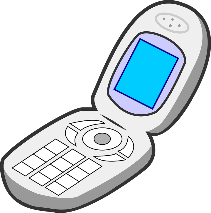 cell-42409_1280
