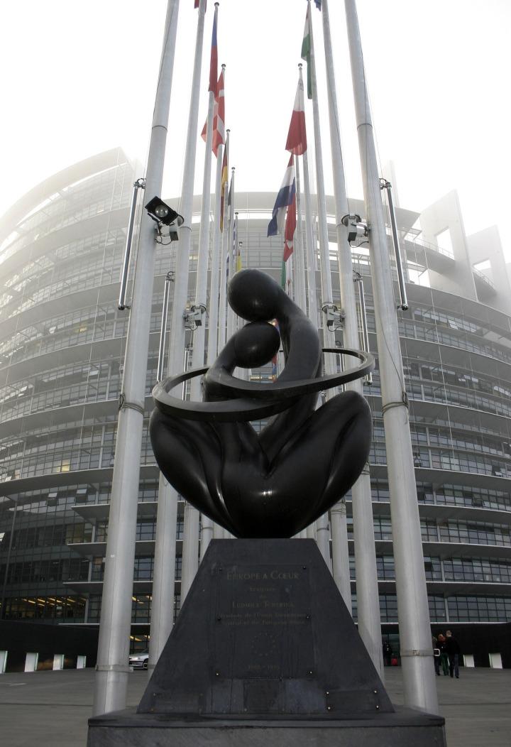 europe-a-coeur-1929381_1920