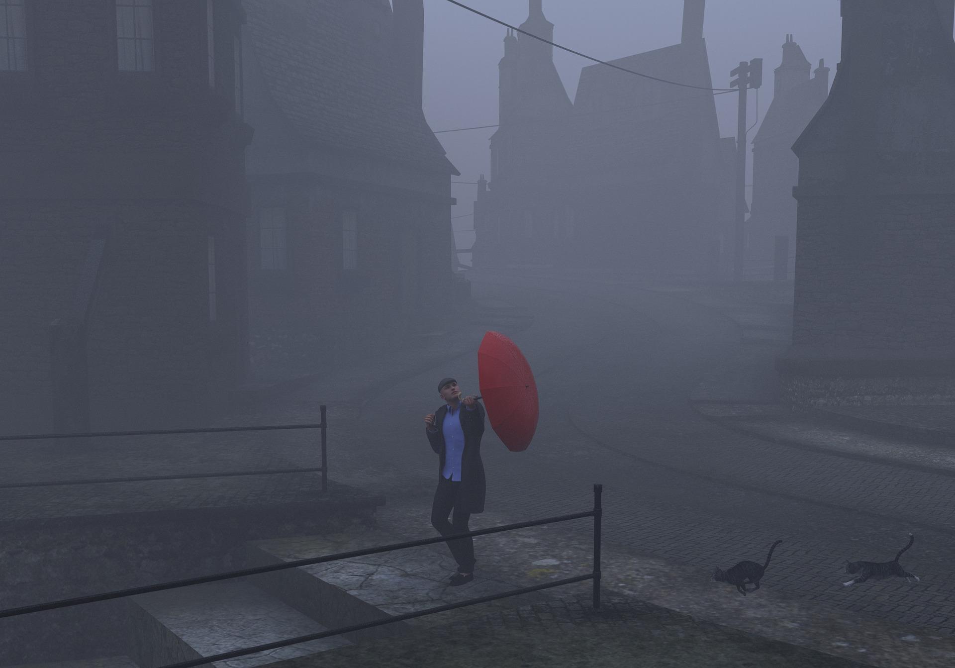 fog-2403870_1920
