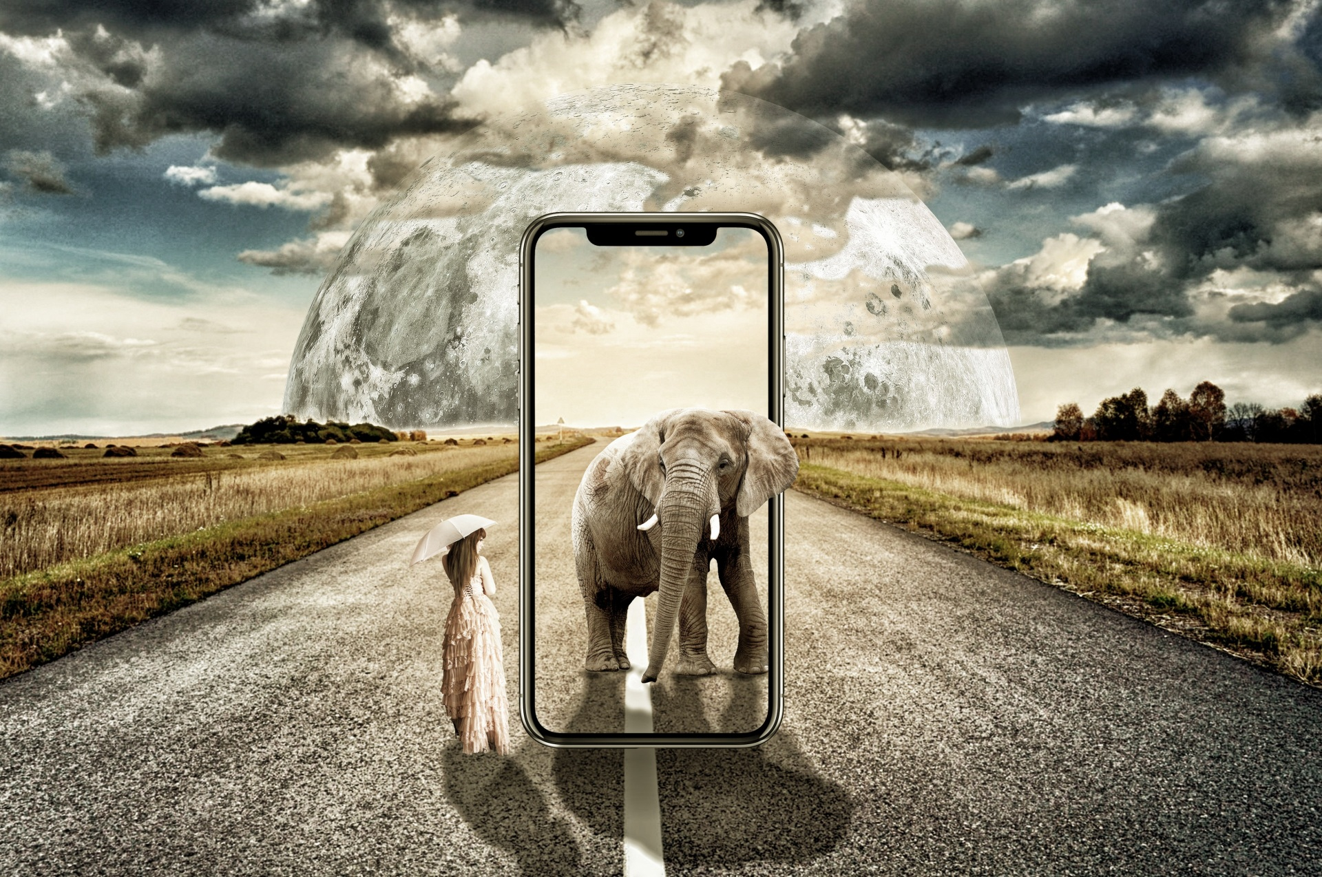 iphone-x-2957273