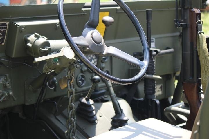 jeep-1475764_1920