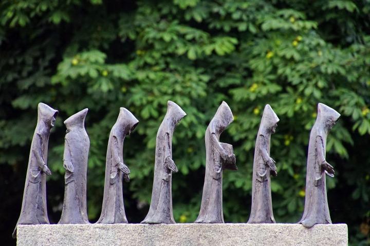 monument-1638446_1920
