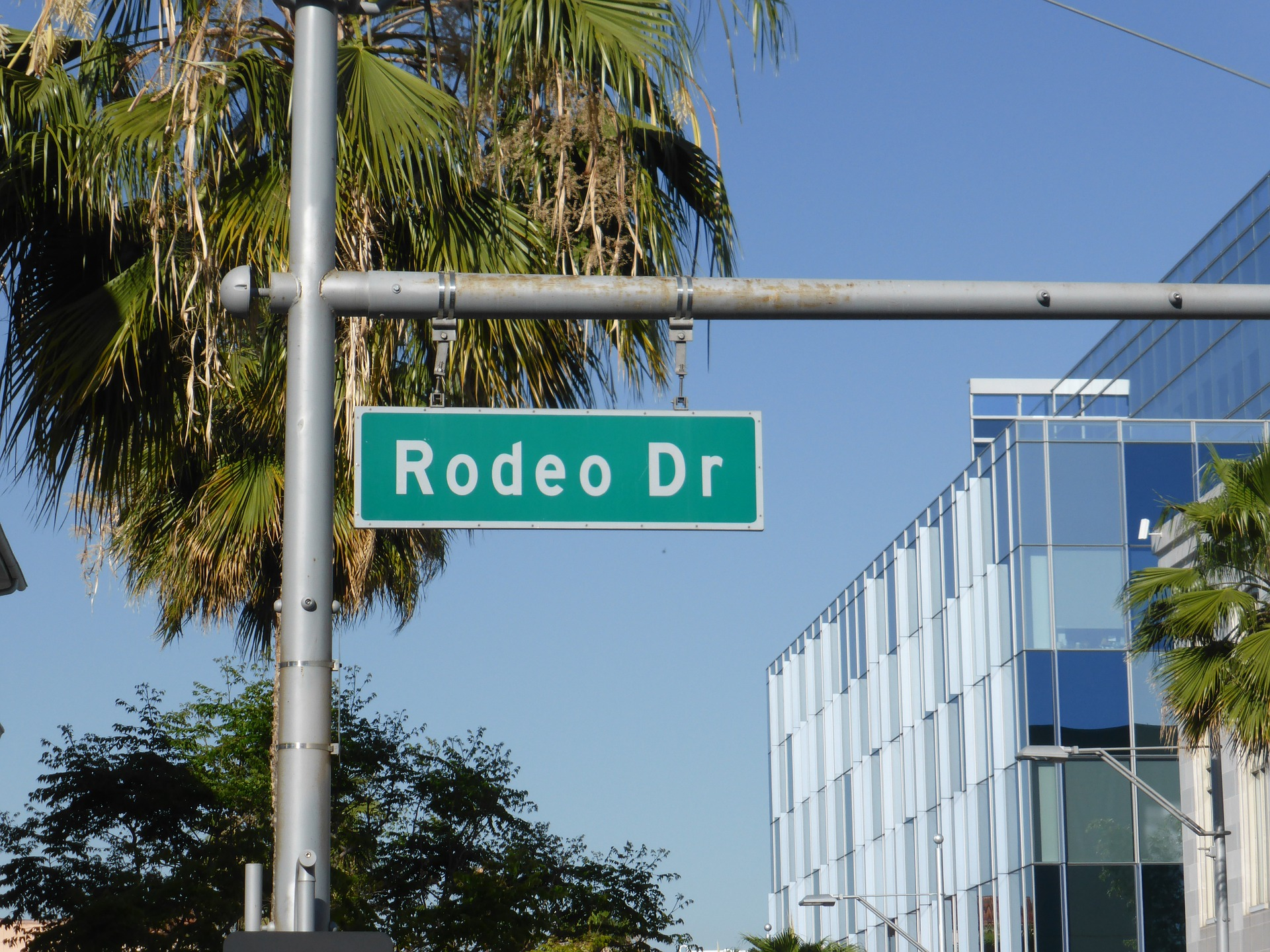 rodeo-drive-848243_1920