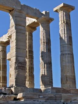 temple-of-poseidon-590683_1920