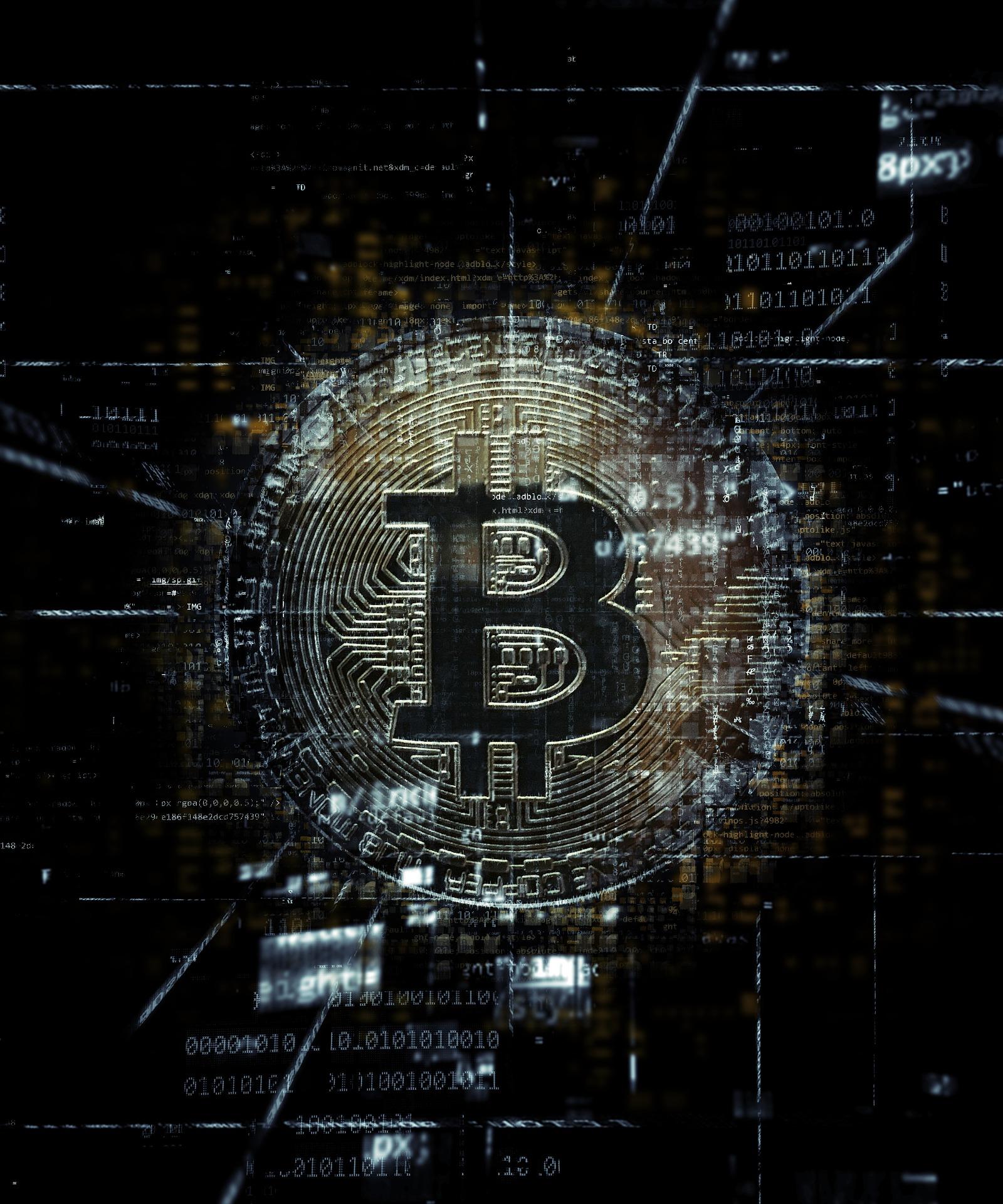 bitcoin-3014614_1920