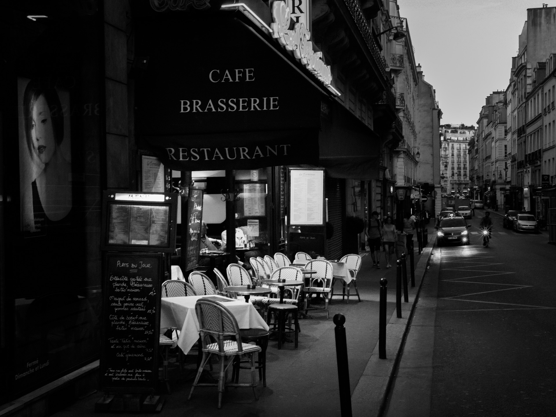 brasserie-1329543_1920