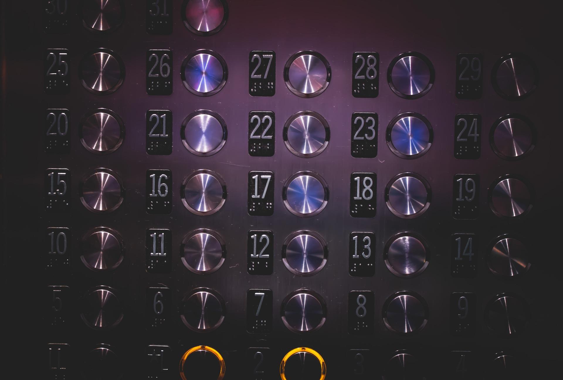 elevator-926058