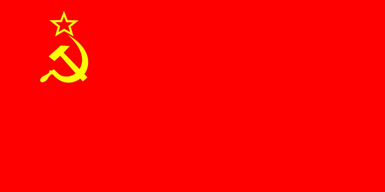 ussr-26867_1280 (1)