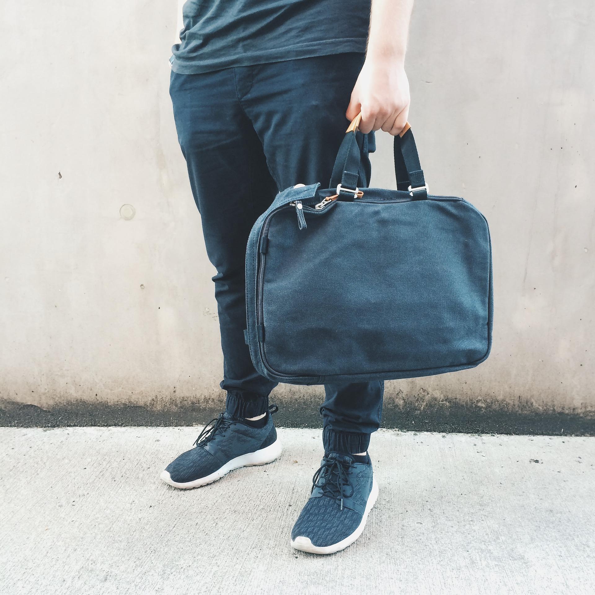 bag-1844806_1920
