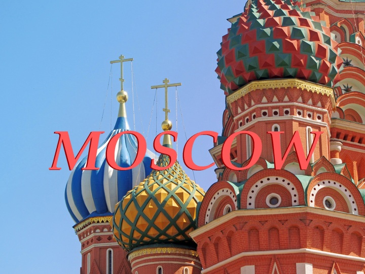 moscow-1