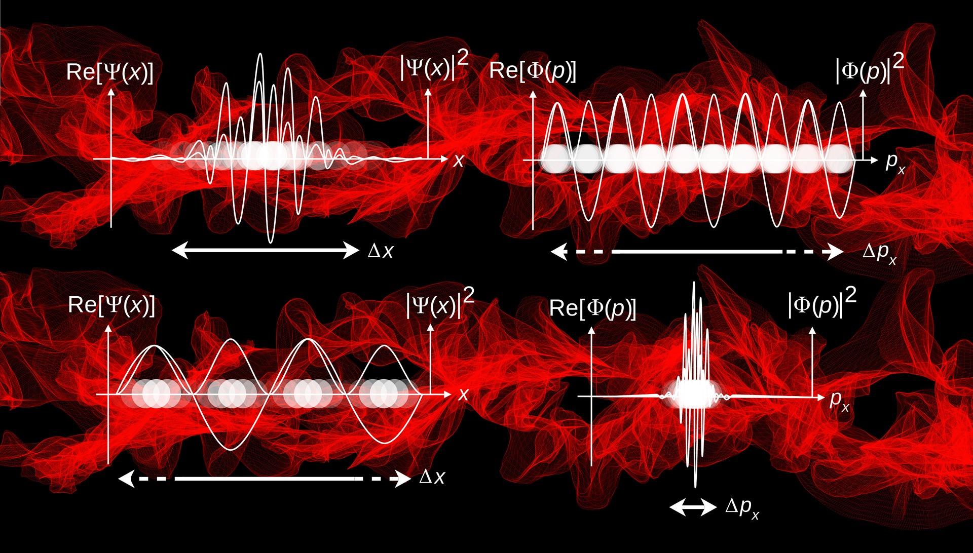 quantum-mechanics-1525470_1920