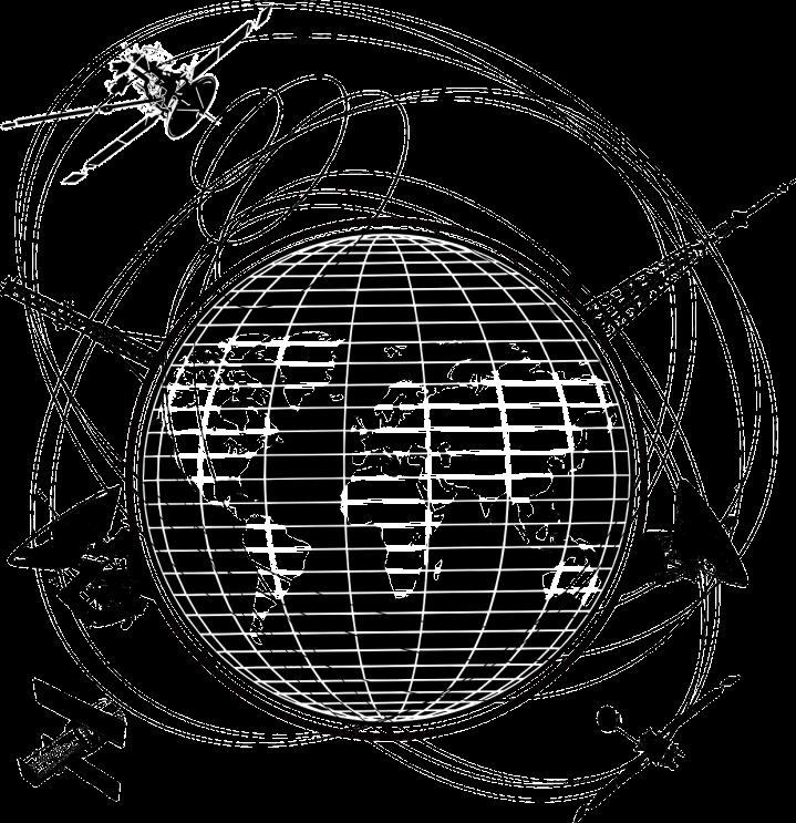 satellites-152495_1280