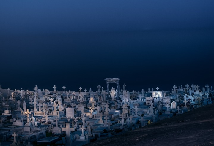 cemetery-966184_1920