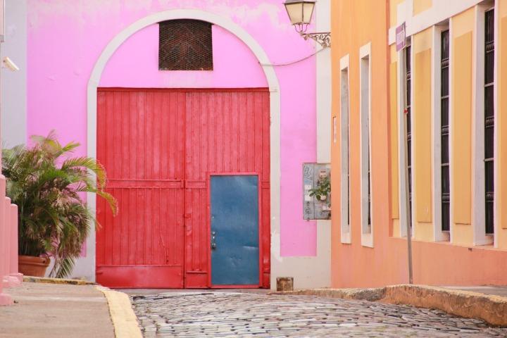 puerto-rico-879951_1920