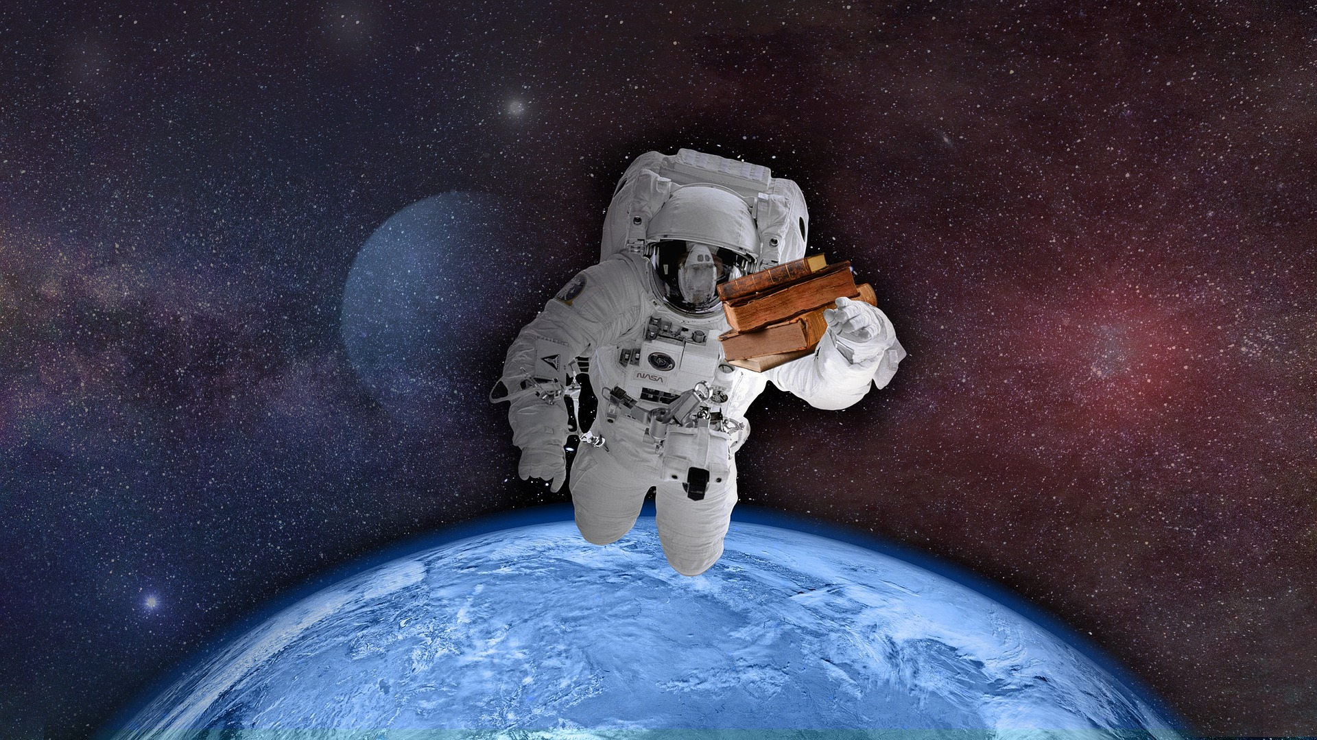 space, astro