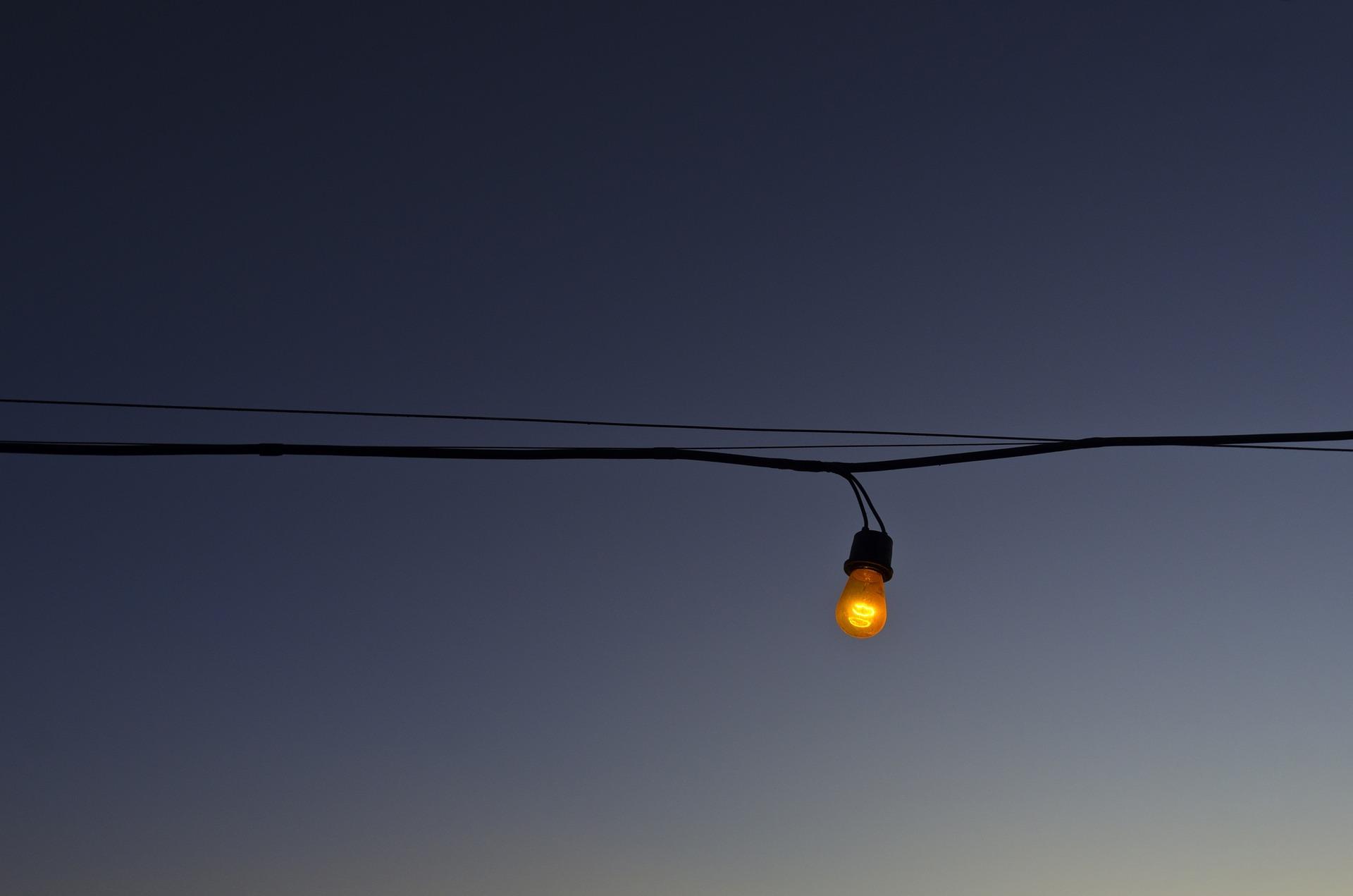 bulb-664657_1920