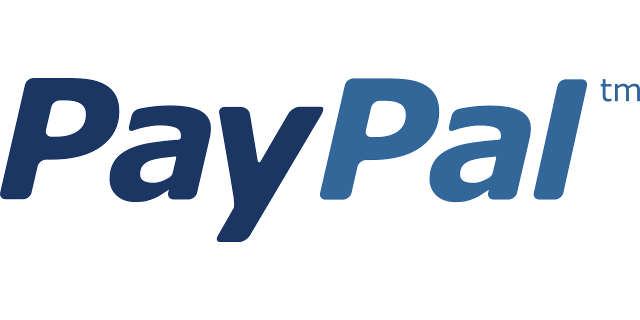 paypal-784403_1280