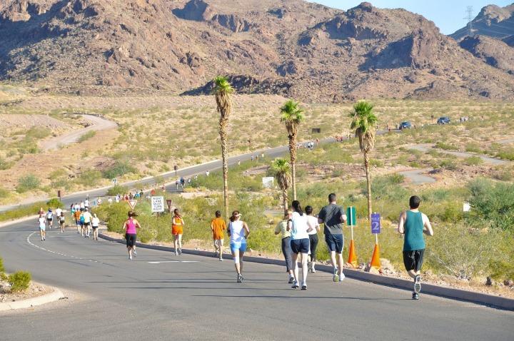 runners-1814479_1280