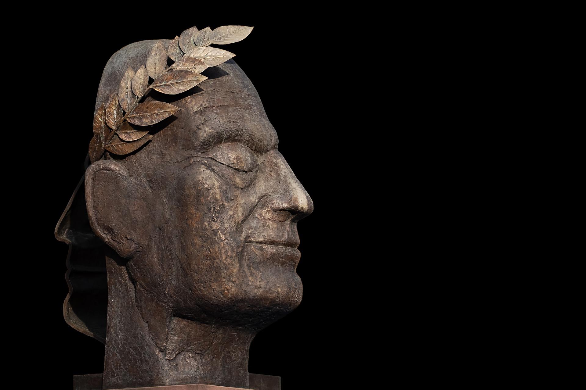 statue, sculpture, antiquity