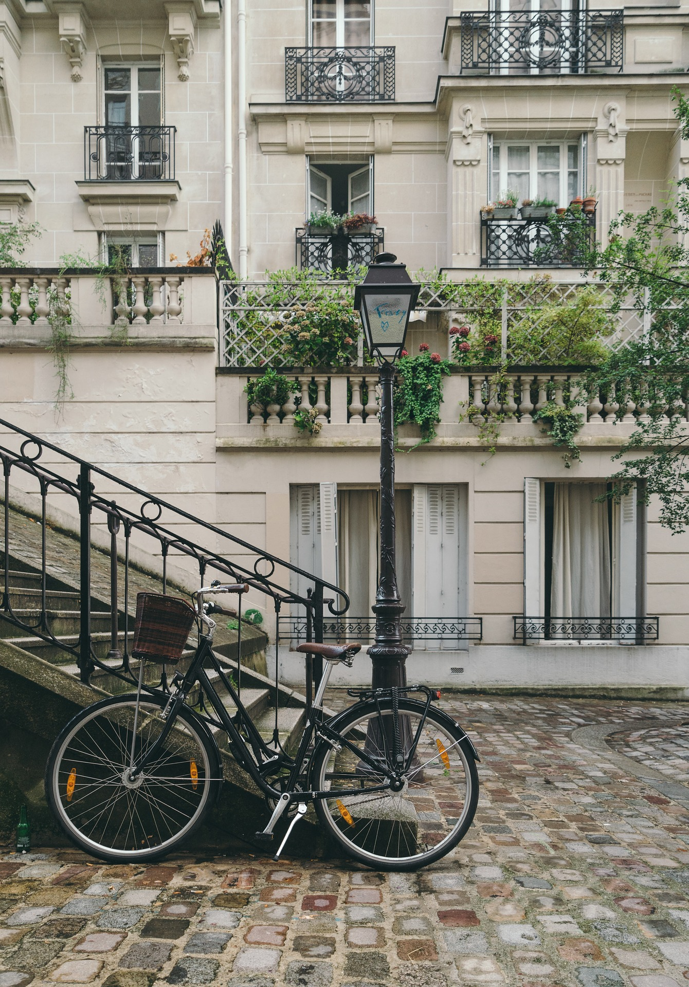 bicycle-1851497_1920