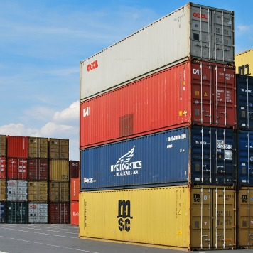Expanding international trade creates more opportunity. Contrary to globalist thinking, it also creates real winners and losers, far beyond U.S. steel and manufacturing.